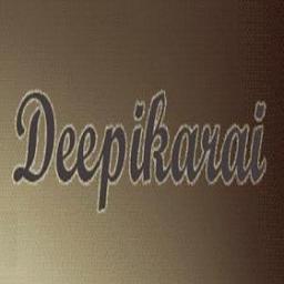 Deepikaraibanga