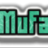 mursidi