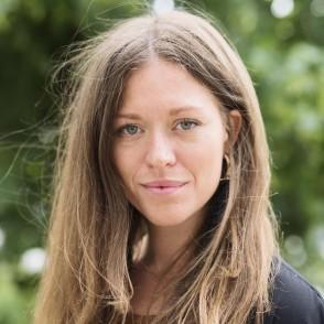 Rosanna Endre