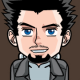 Antoine Charmeau's avatar