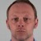 avatar for Matt Bristow