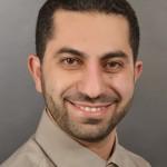 Mohammed AbuJarour