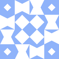 gravatar for badodif398