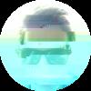 1lebedev avatar