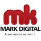 MarkDigital