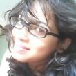 Deepshikha Deb