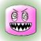 mac phong