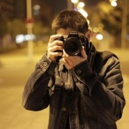 avatar de Javi
