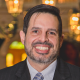 Rafael Benevides user avatar