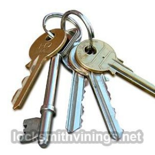 locksmithvinings