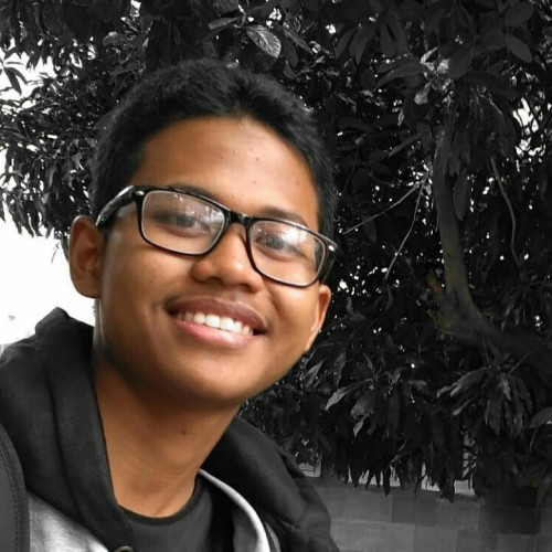 Khoirul Faisal