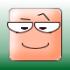 Аватар пользователя laiujxcd