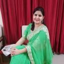 Pradeep Beniwal