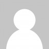 DGBay Official