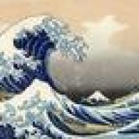 Avatar of Calum Brodie