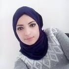 Photo of أسماء درويش