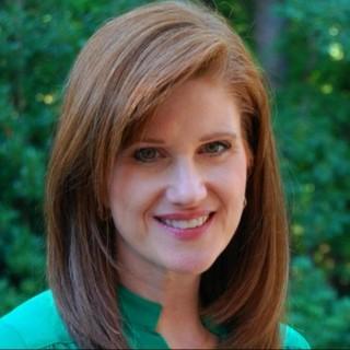Amy Luebbert