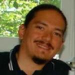 Gustavo Olivares