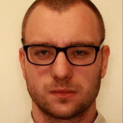 Avatar of Juris Malinens