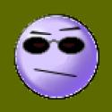 Avatar de 06hooger