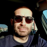 Luca Crivellaro