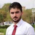 Photo of Muhammad Kaka Ahmad