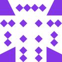 Immagine avatar per Clorinda