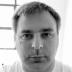 Krzysztof Kowalczyk's avatar