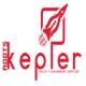 Keplerfm