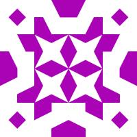 Australasia avatar