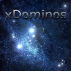 View damocles117's Profile