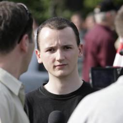 avatar for Nicolas de Lamberterie