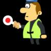 [Umowa PPOŻ] Los Santos Police Department - ostatni post przez Andrzej_