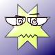 https://secure.gravatar.com/avatar/08a039ad859af1d1512f3ea80f86ffc0?s=80&d=wavatar&r=g
