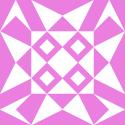Immagine avatar per Ottimi consigli