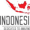 Indonesia Eats
