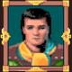 Profile picture of johanronstrom