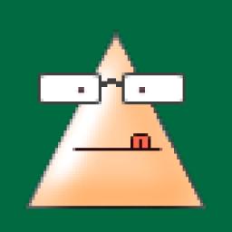 avatar de Gro