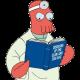 Mike Taves's avatar