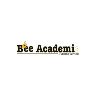 Bee Academic Tutoring