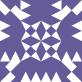 gravatar for alve.chaitanya217