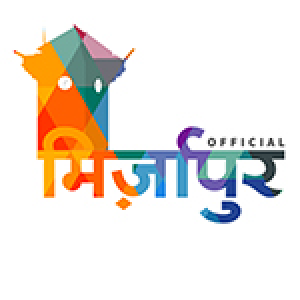 Mirzapur Official