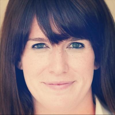 Kathryn Dill