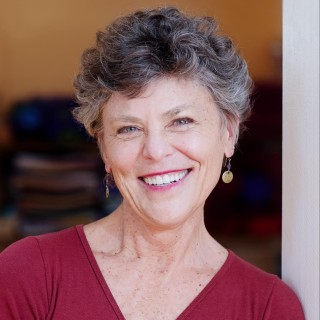 Patty Townsend