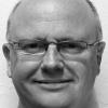 Mark Goldthorpe