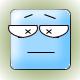 lunettes oakley pas cher
