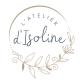 L'Ateleir d'Isoline