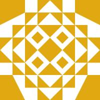 gravatar for singhswati94233
