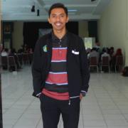 Photo of Muhamad Iman Firdaus