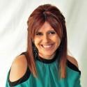 avatar for Manuela Cunha